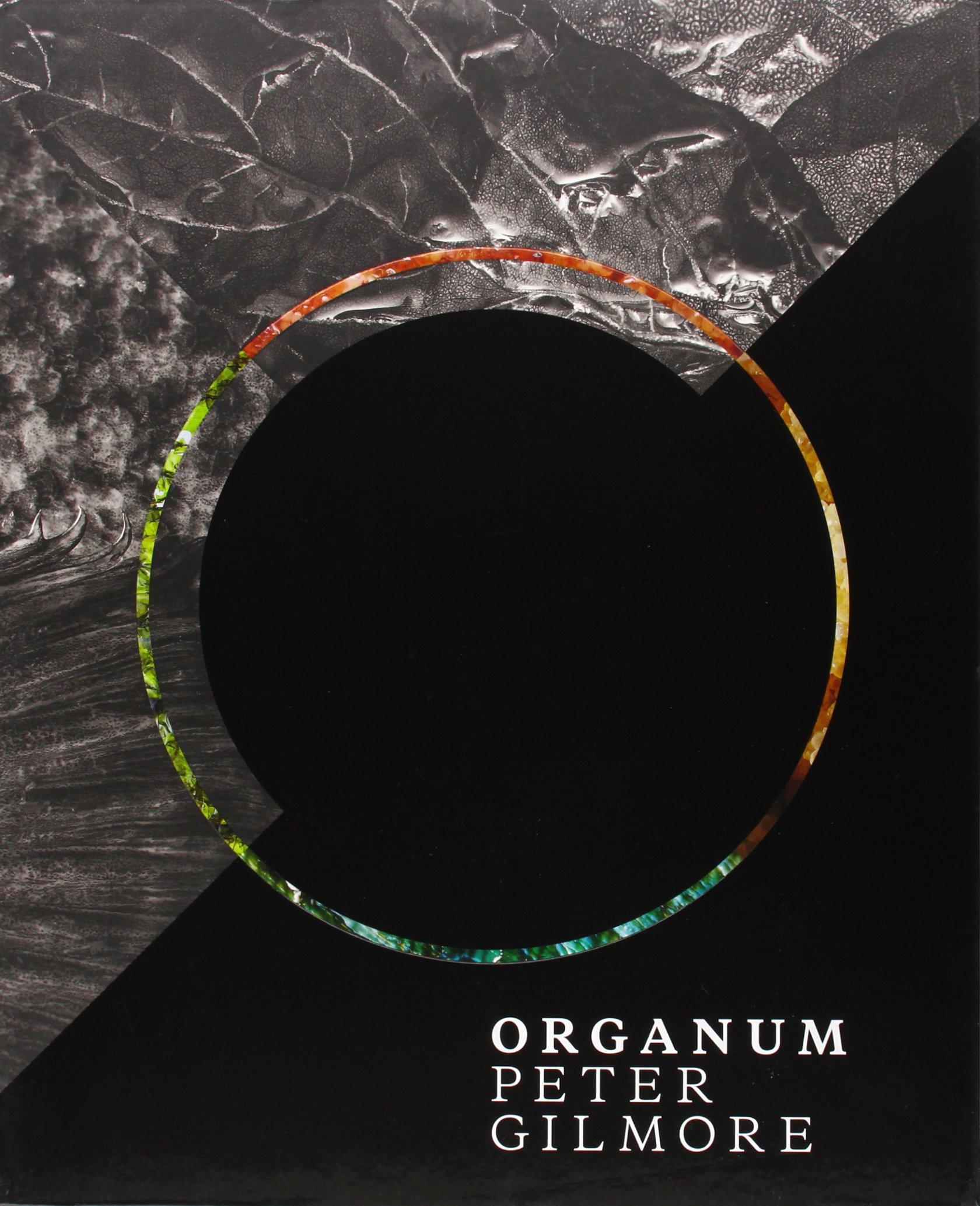 Organum.jpg