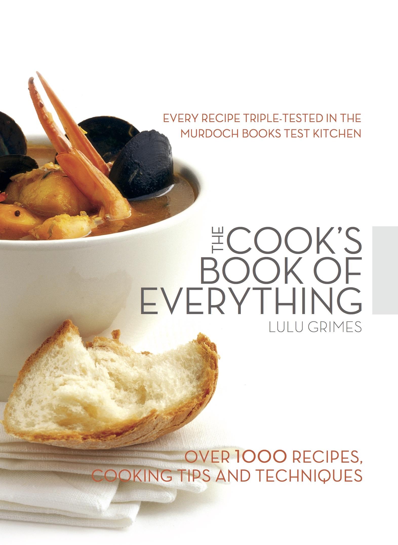 The Cooks Book.jpg