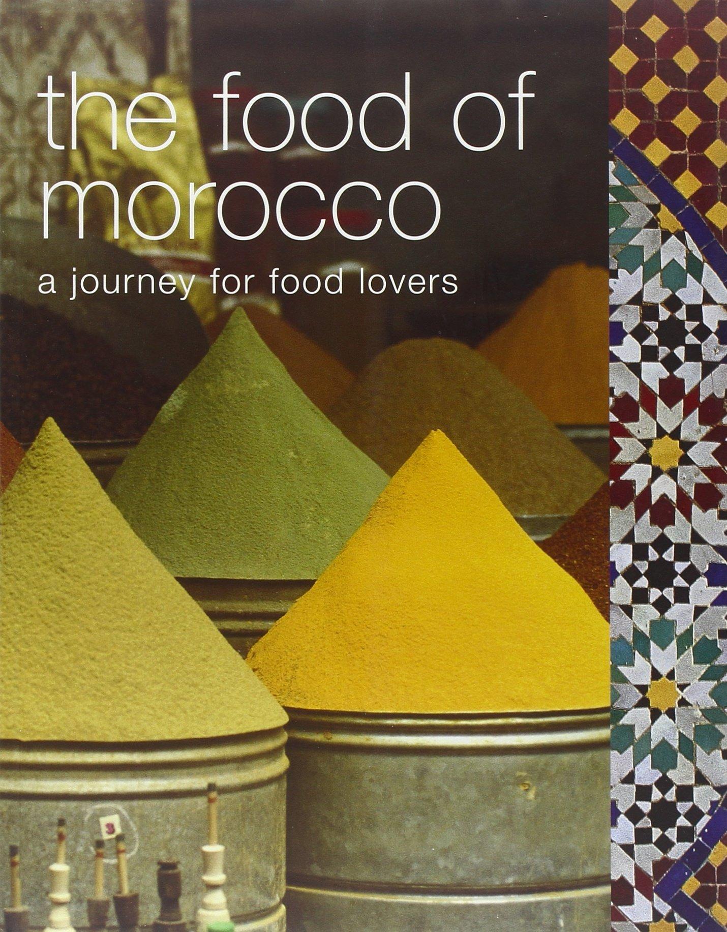 TheFoodOfMorocco.jpg