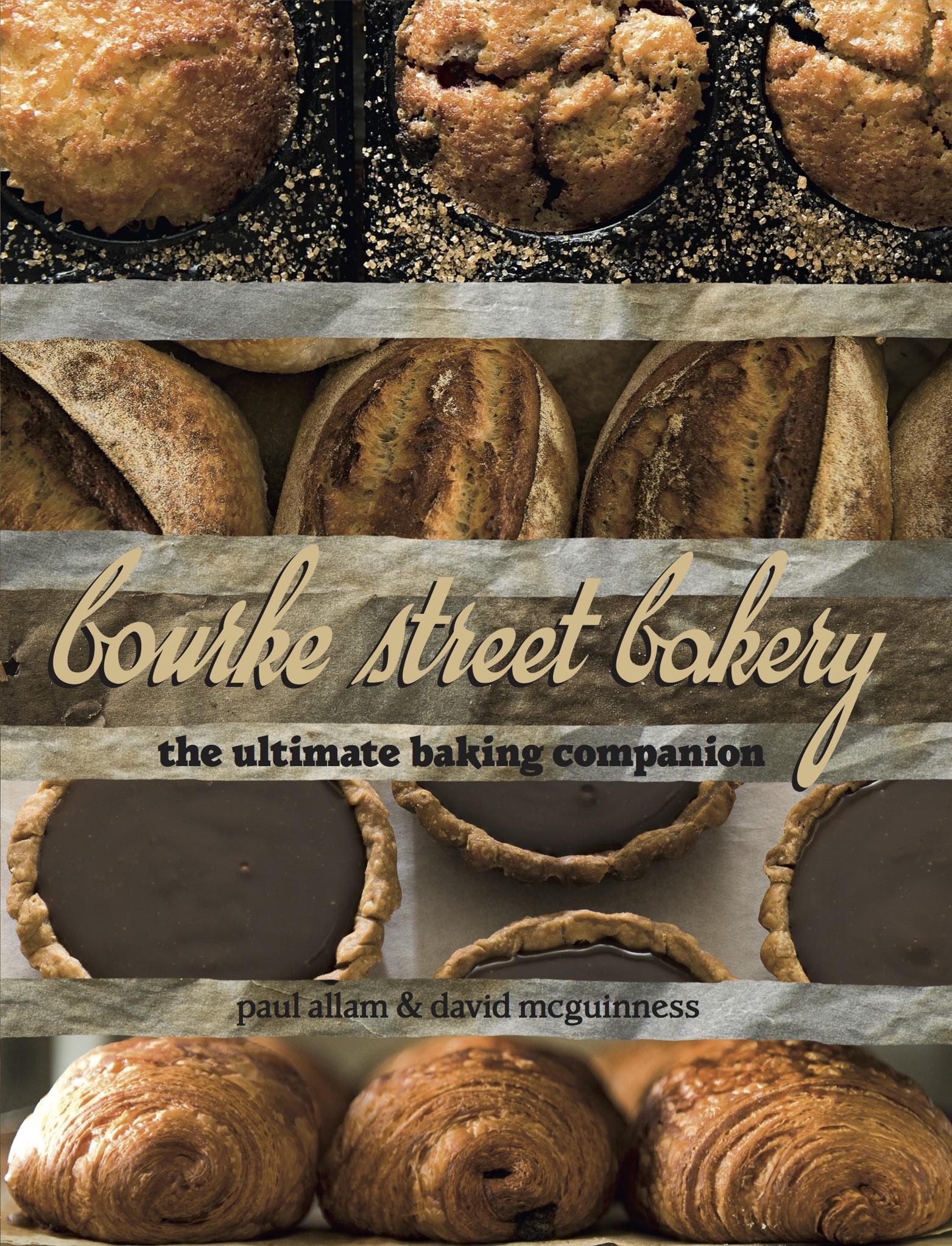 Bourke Street Bakery.jpg