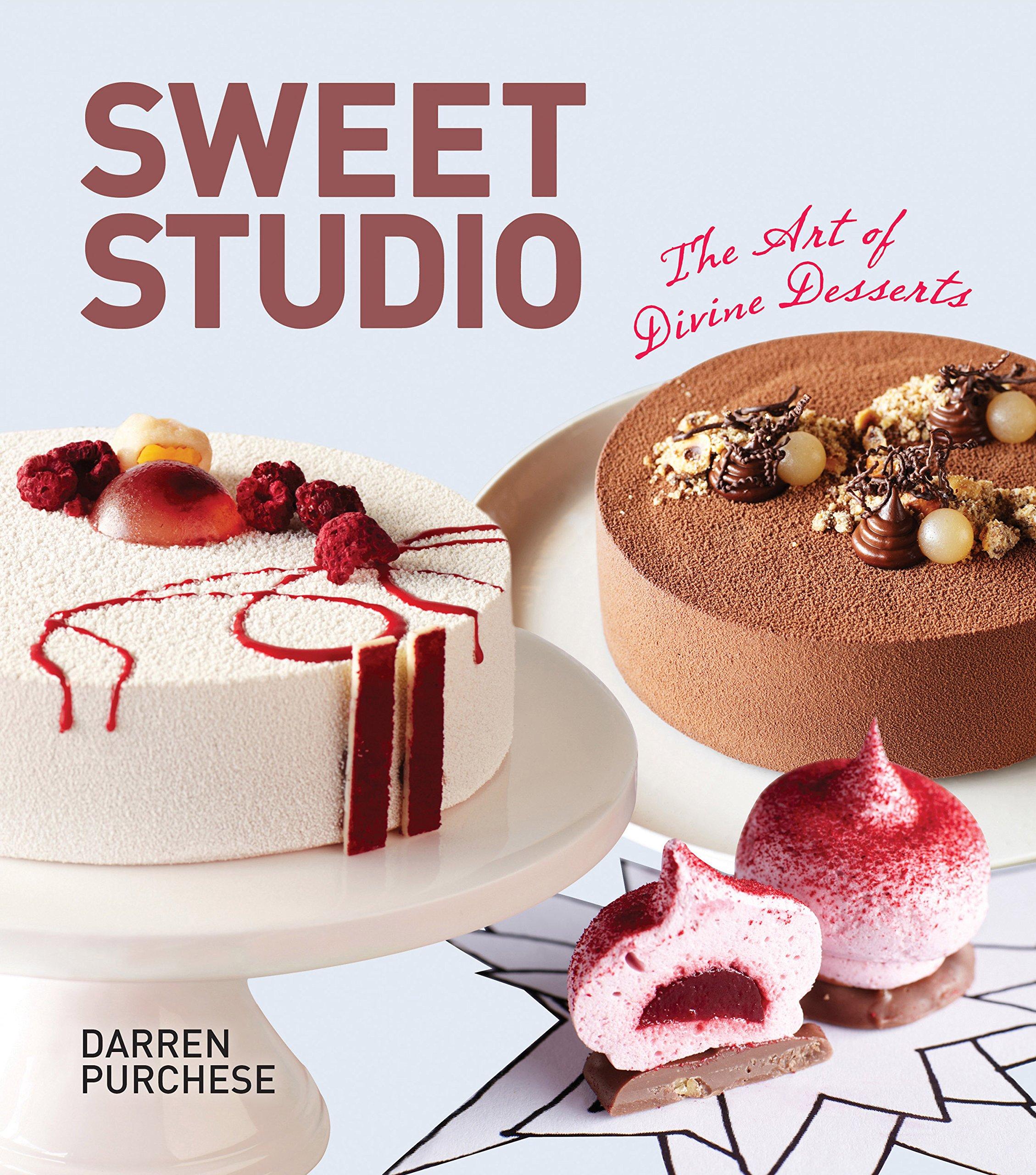SweetStudio.jpg