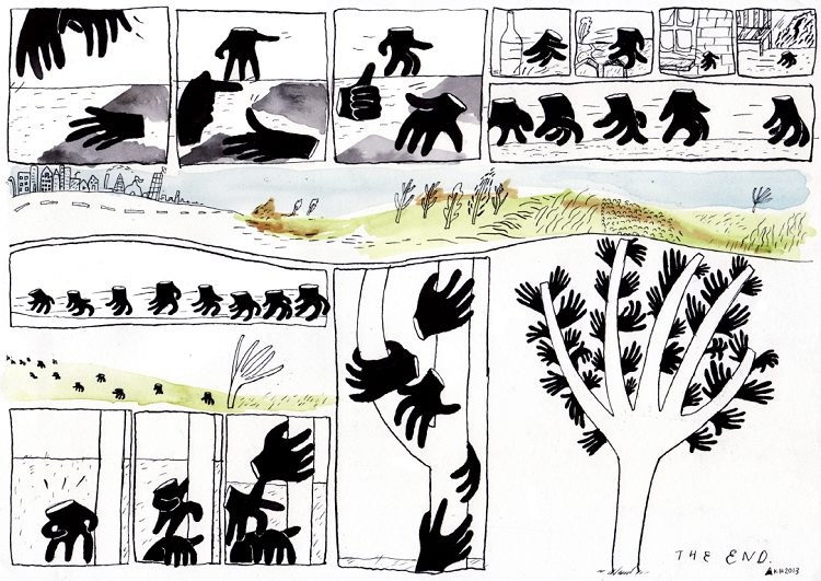 PAGE 4 SINGLE BLACK GLOVE KATE HAZELL.png