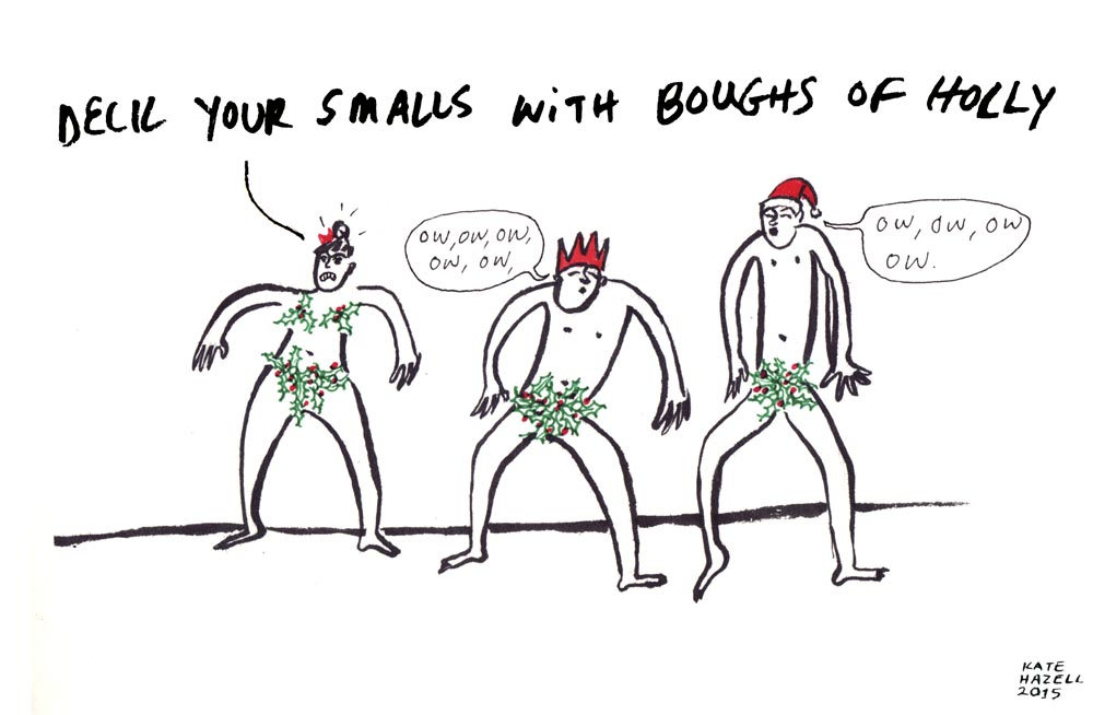 24.Deck your smalls_KATE HAZELL_BADVENT_2015.jpg