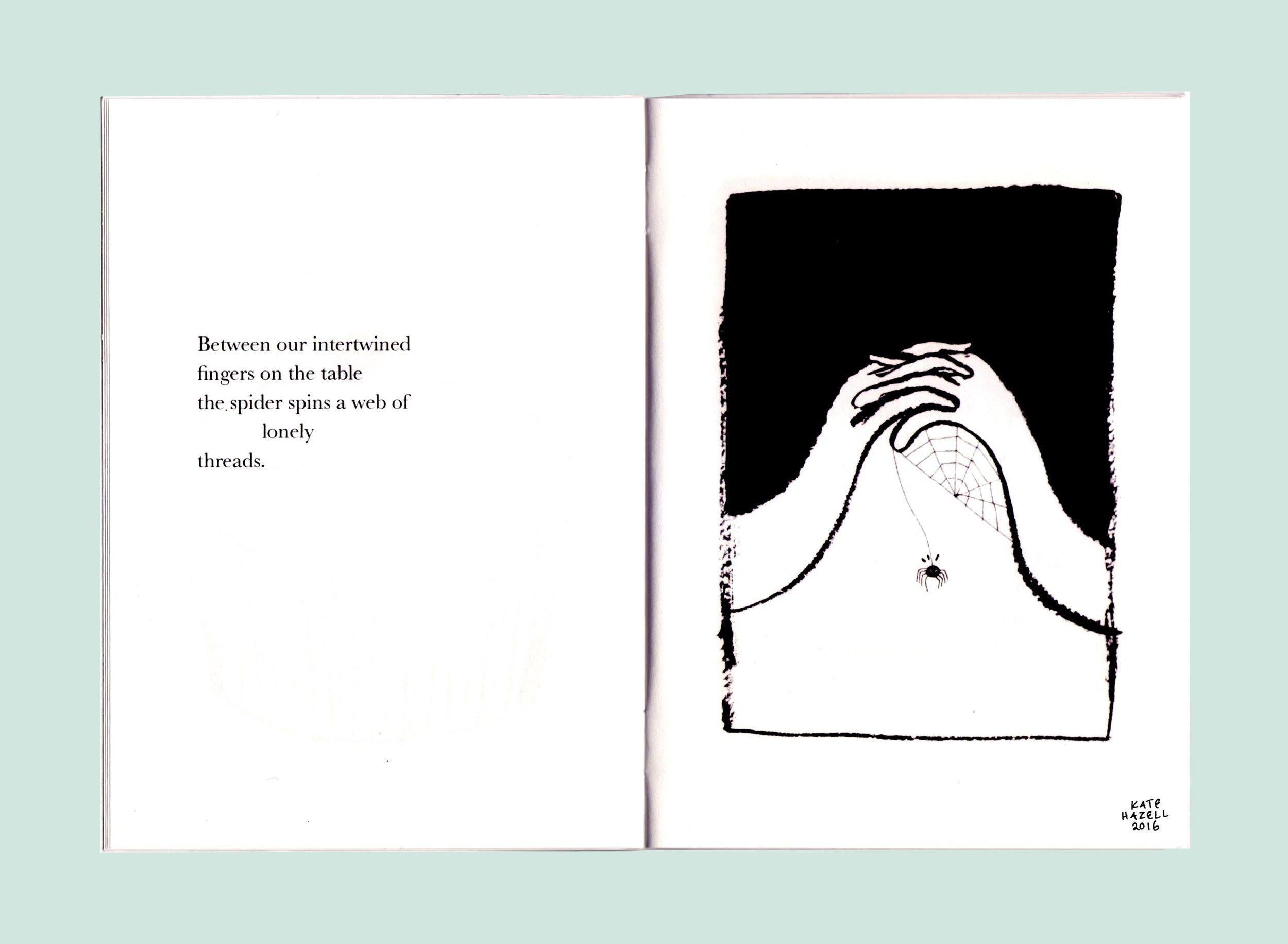 P3_Kate Hazell 10 Poems.jpg