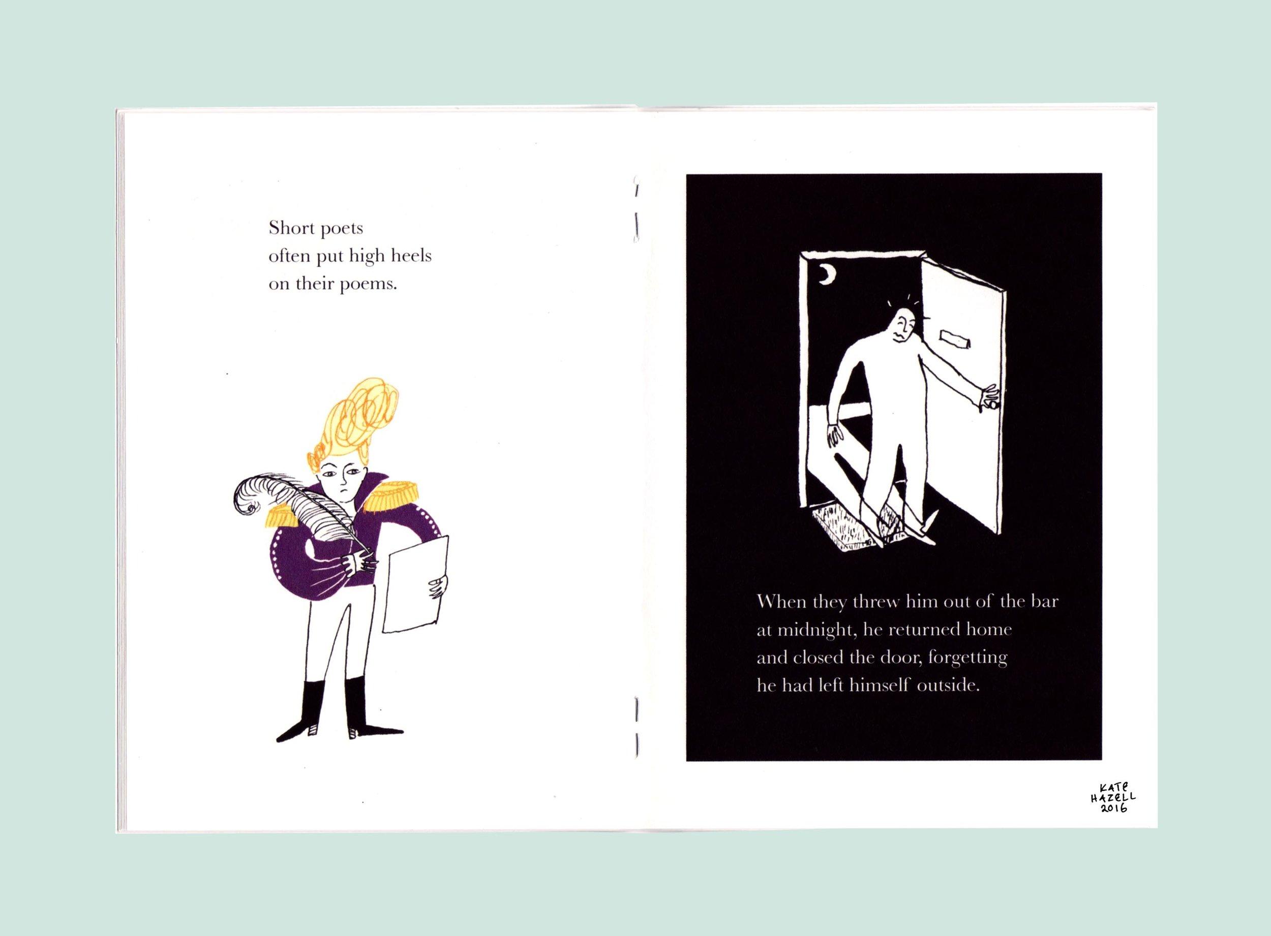 P5_Kate Hazell 10 Poems.jpg