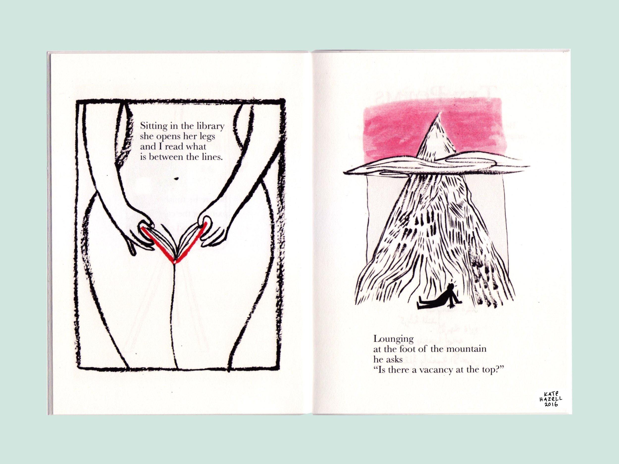 P7_Kate Hazell 10 Poems.jpg