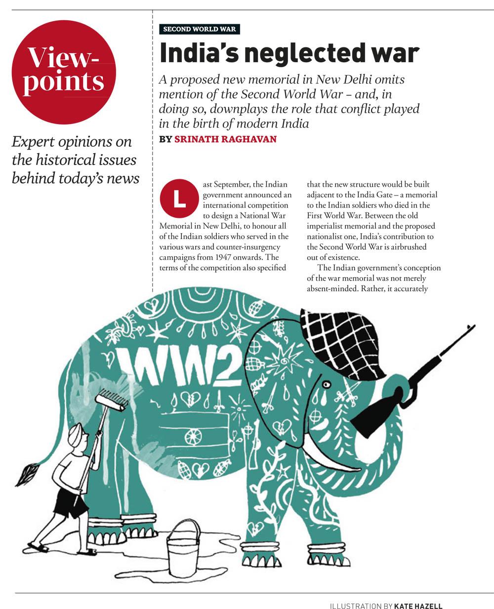 BBC WH Elephant Kate Hazell web.jpg
