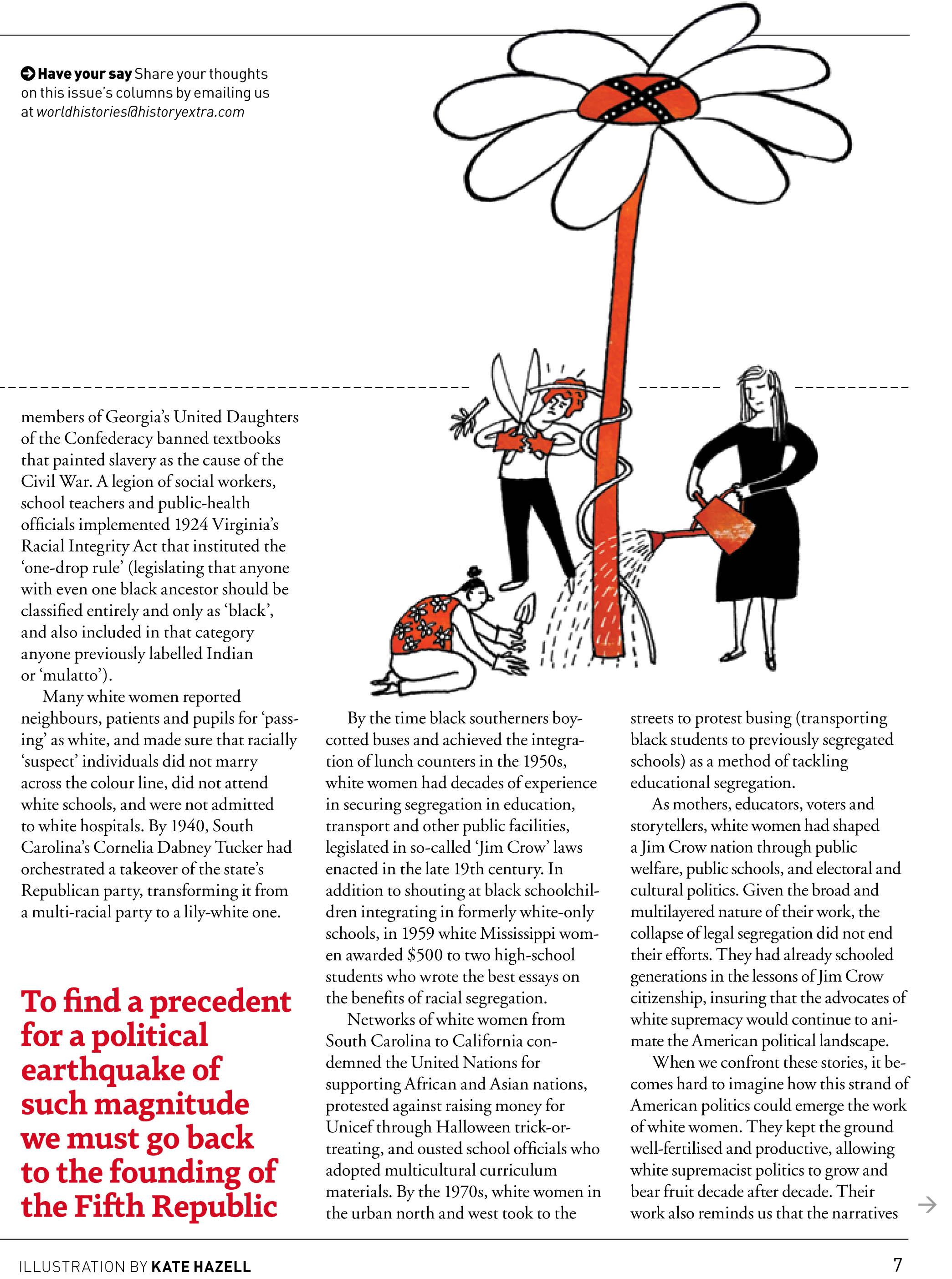 Kate Hazell BBC World History Gender Politics for web.jpg
