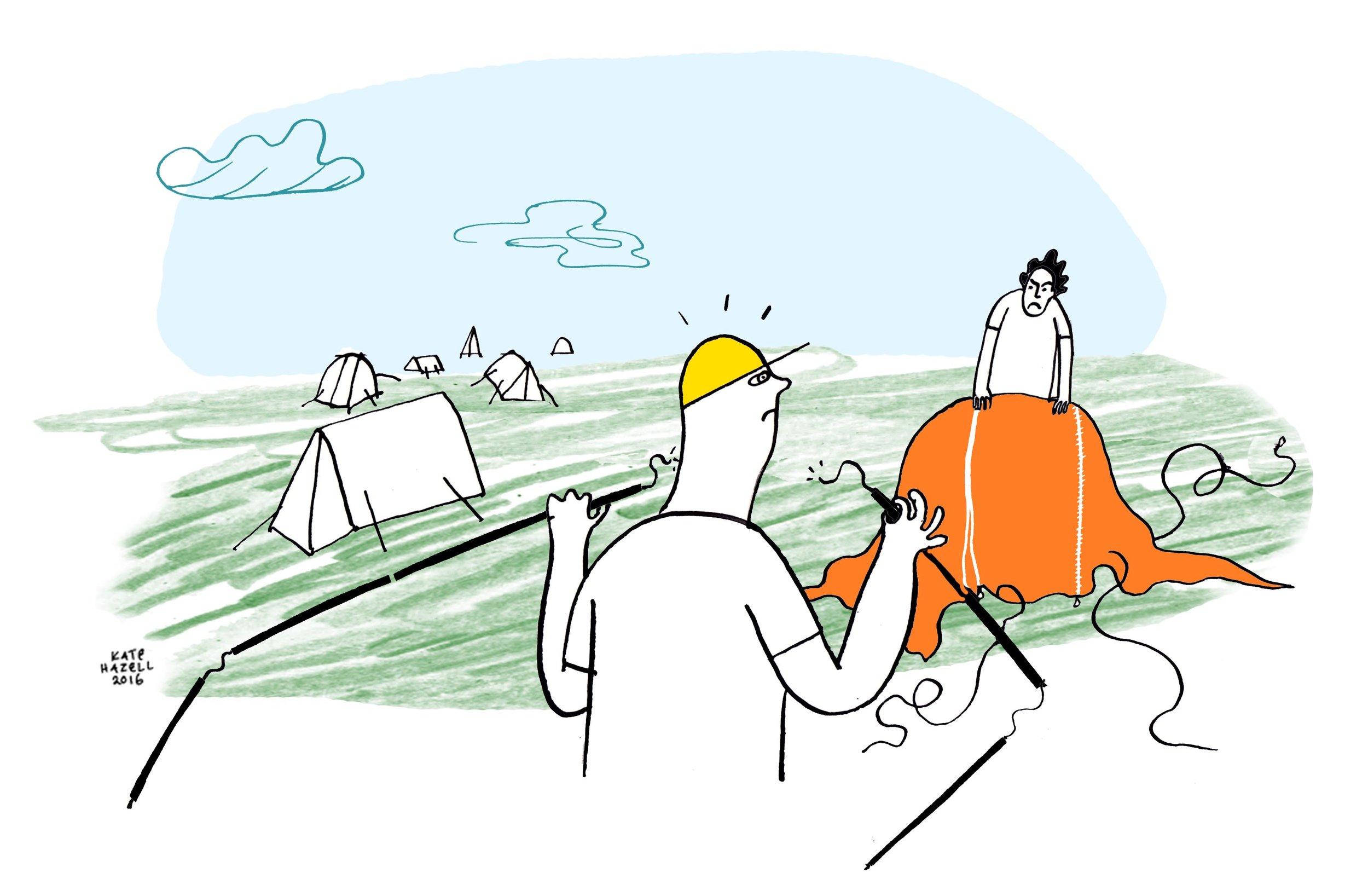 Festival tent_Kate Hazell.jpg
