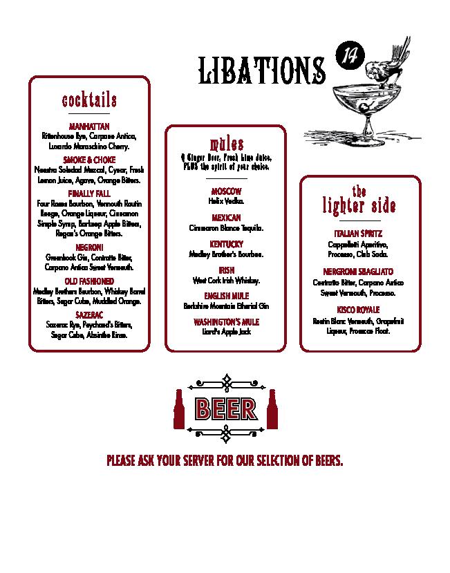 BEER & COCKTAILS2-01.png