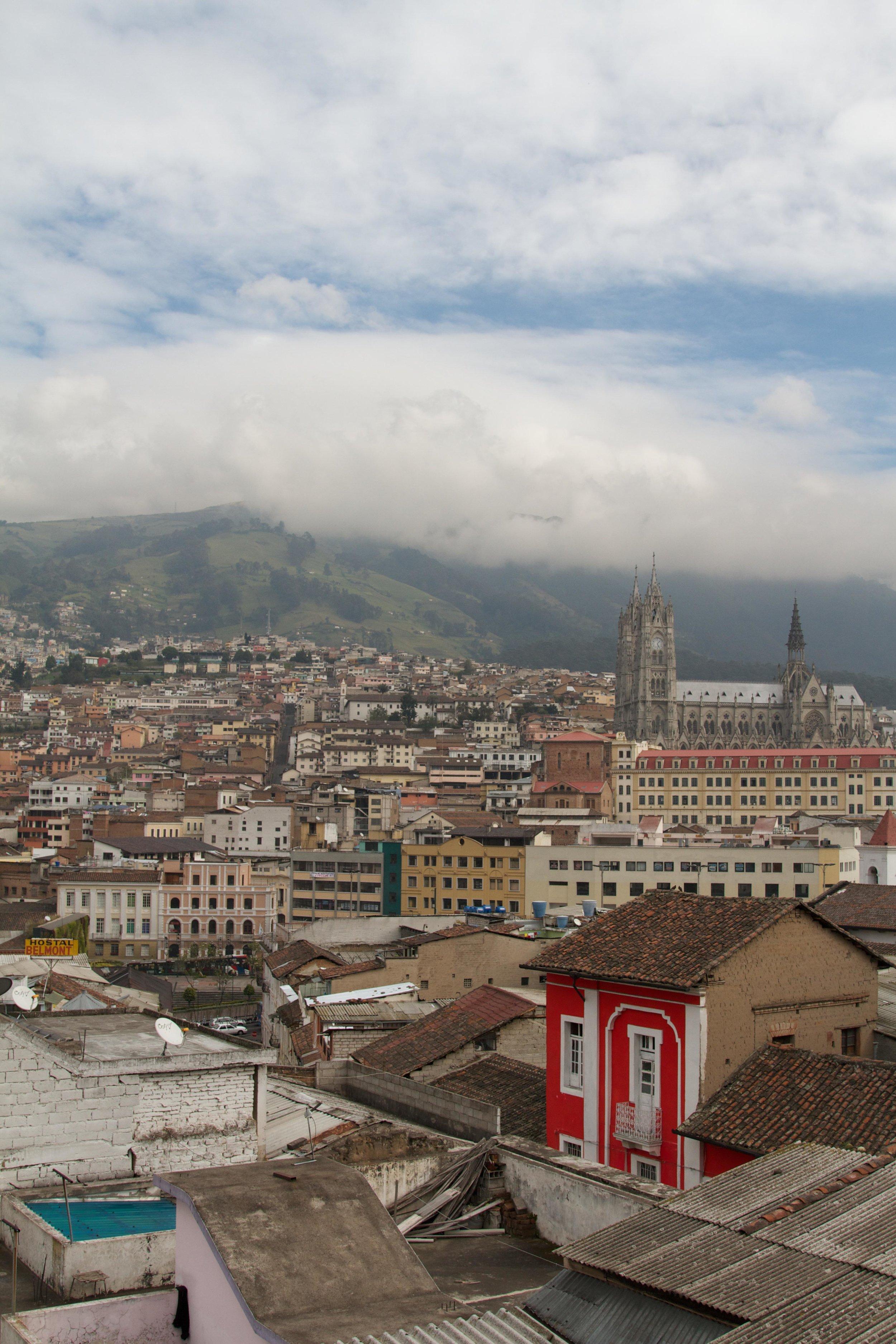 ECUADOR_2014 1.jpg