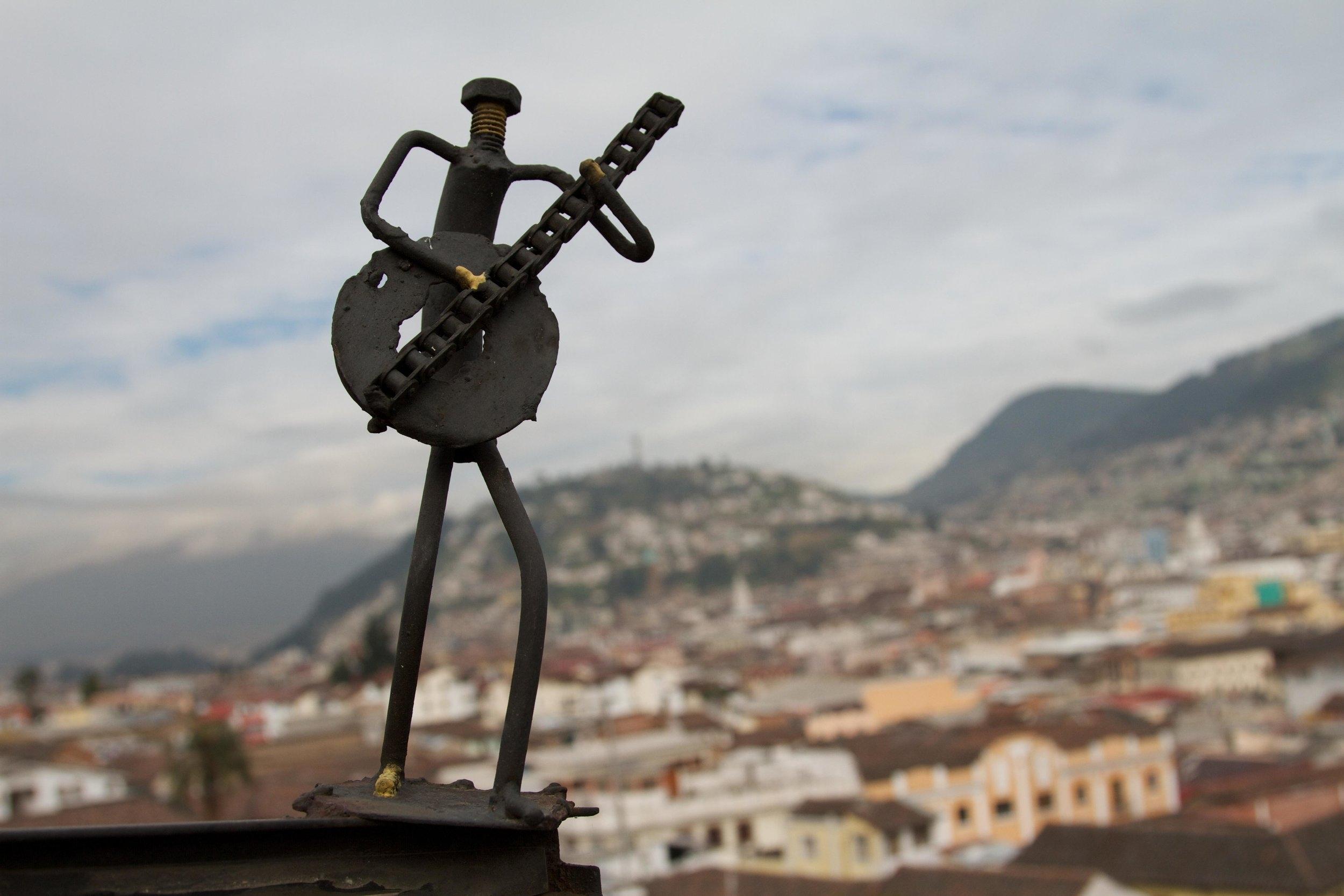 ECUADOR_2014 2.jpg