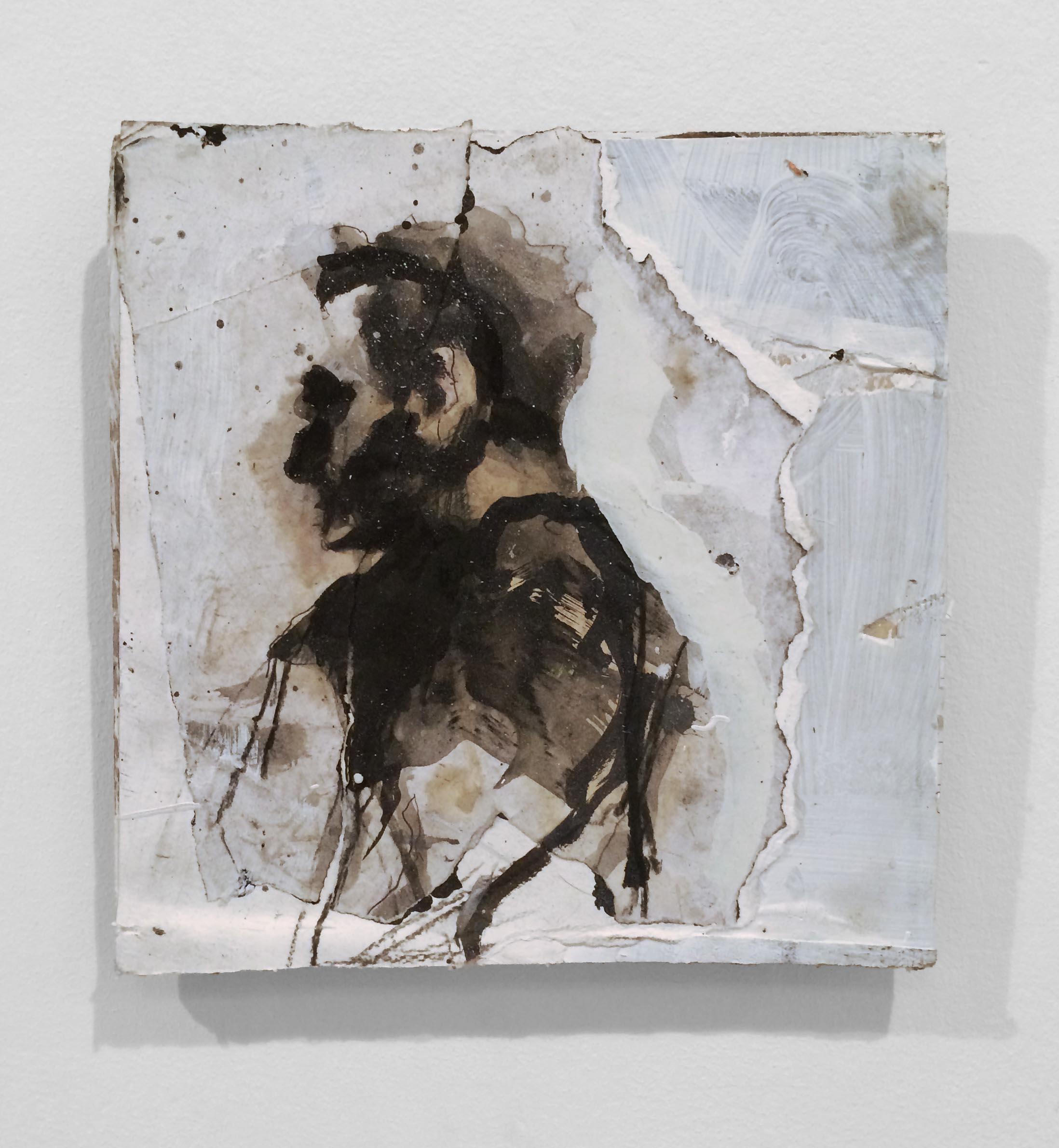 Aldo van den Broek_2014_Untitled II, 28 X 28 cm.jpg