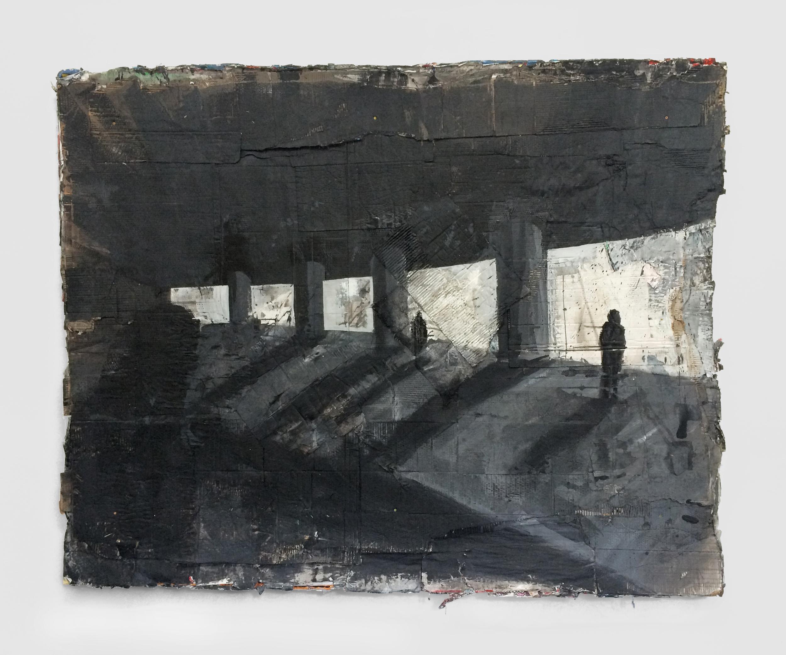 Aldo van den Broek_2014_Varketili_170 x 210 cm.jpg