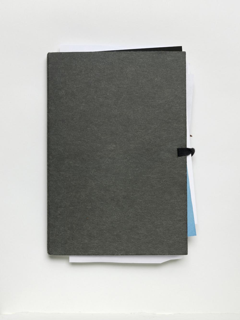 BD 01 boek #def-def zondag_0219.jpg