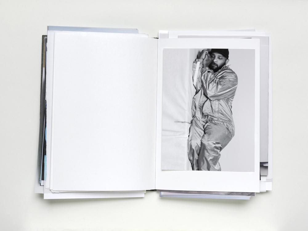 BD 11 boek #def-def zondag_0170.jpg