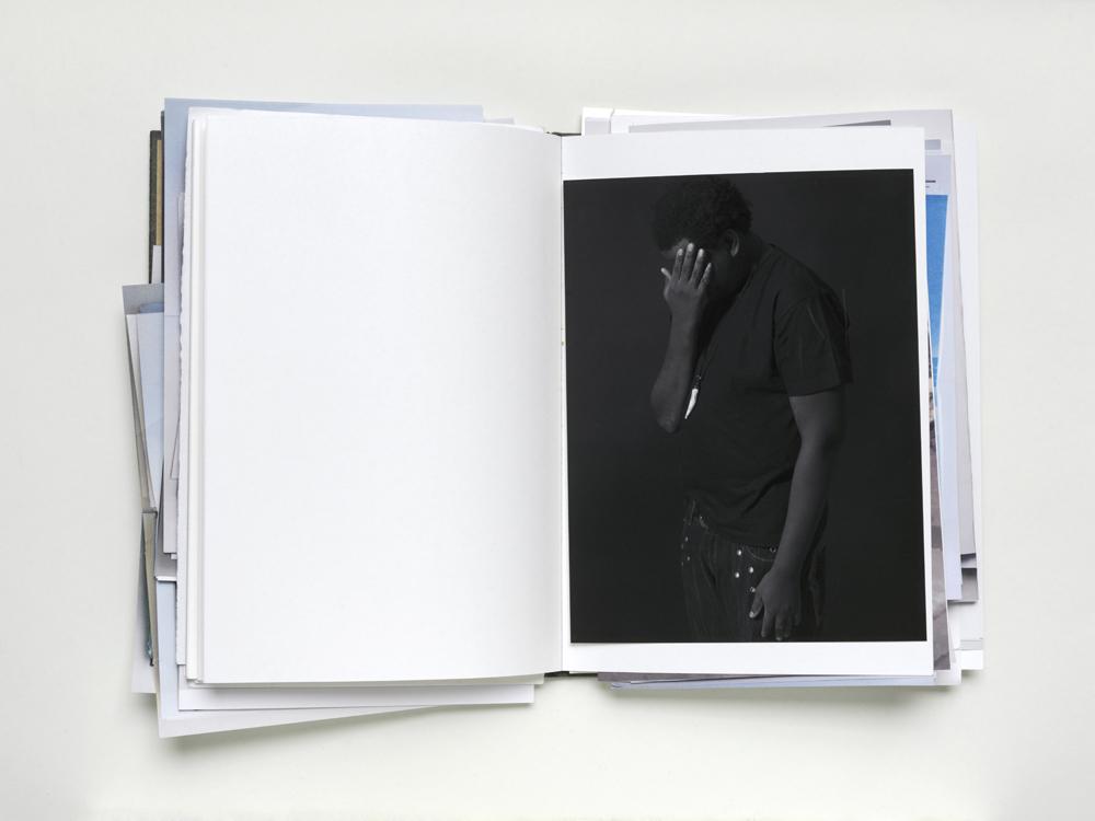 BD 15 boek #def-def zondag_0181.jpg