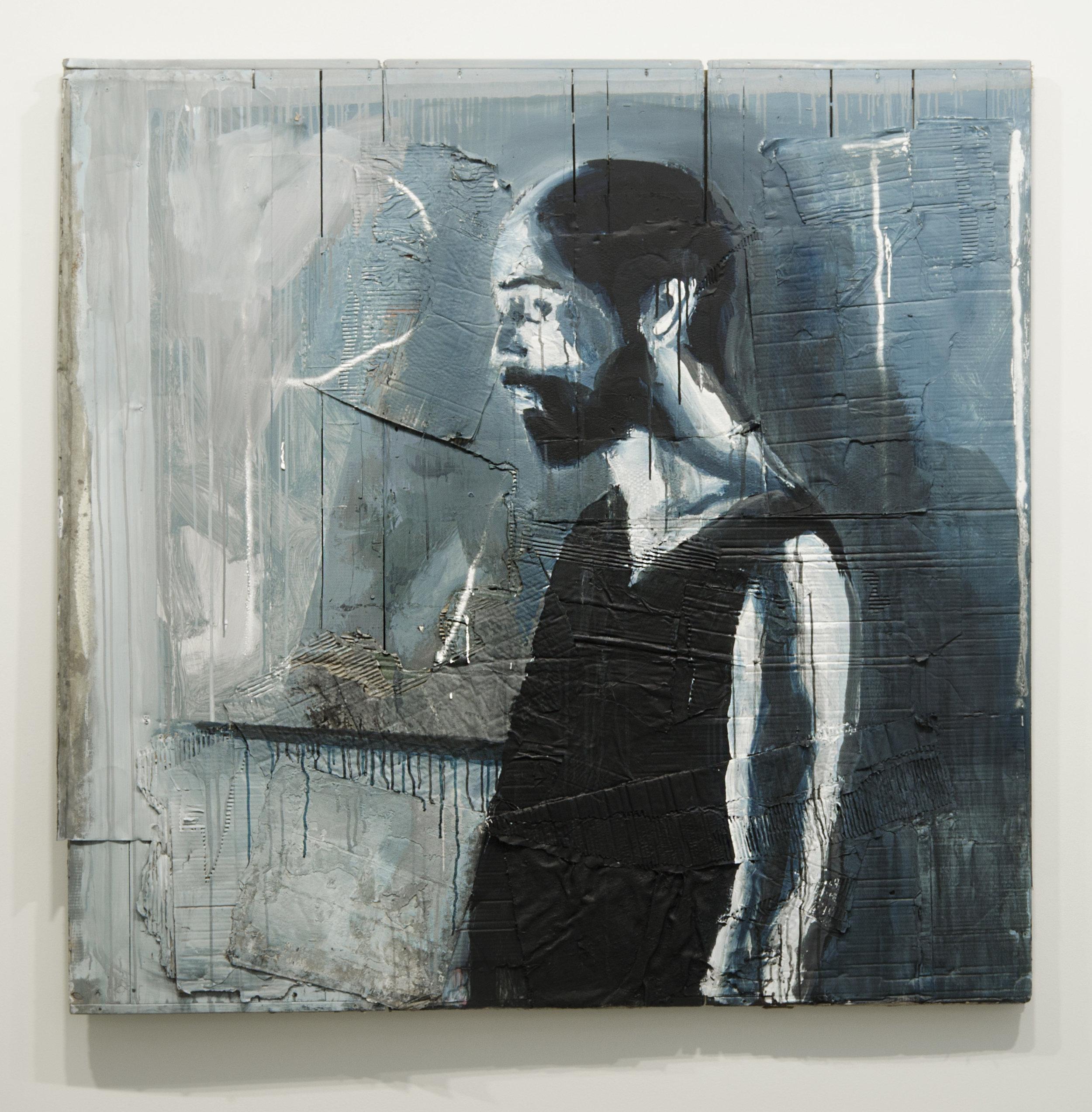 Aldo van den Broek - beautiful_distress_vi_acrylic_on_scrapwood_metal_cardboard_linen_150_x_155_cm_2016 (1).jpg