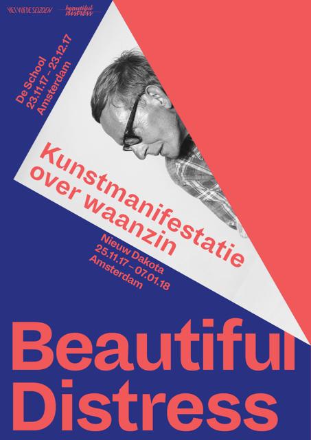 240 Beautiful_Distress_poster_digitaal_19sep_nederland.png