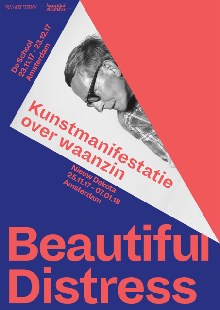 240 Beautiful_Distress_poster_digitaal_19sep_nederland.png