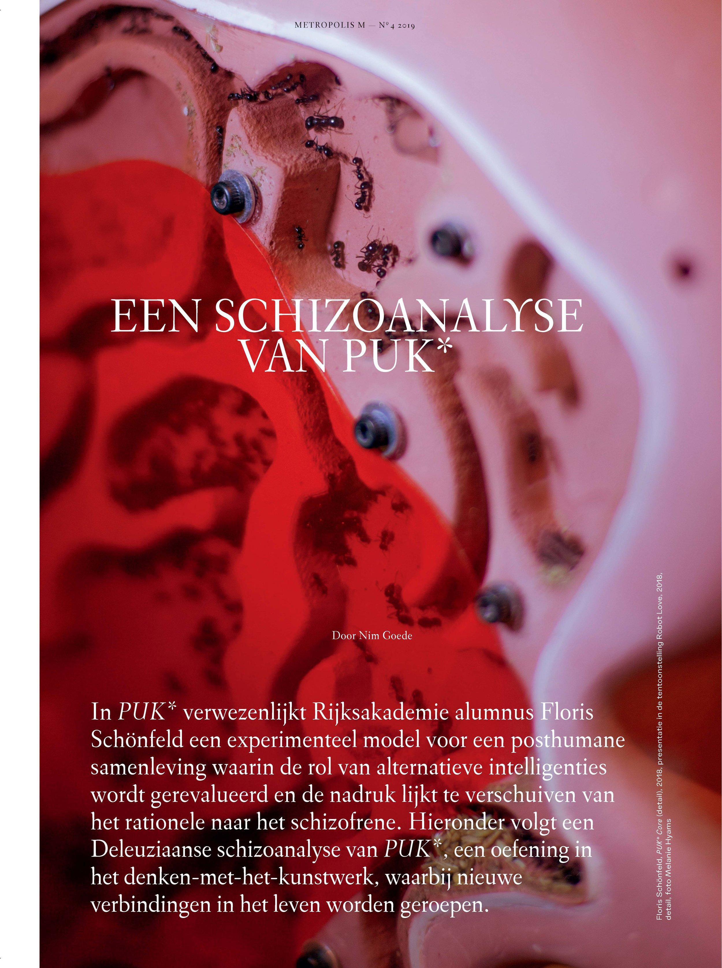 Nim Goede - Een Schizoanalyse van PUK - Metropolis M Nr 4 2019_Pagina_1.jpg