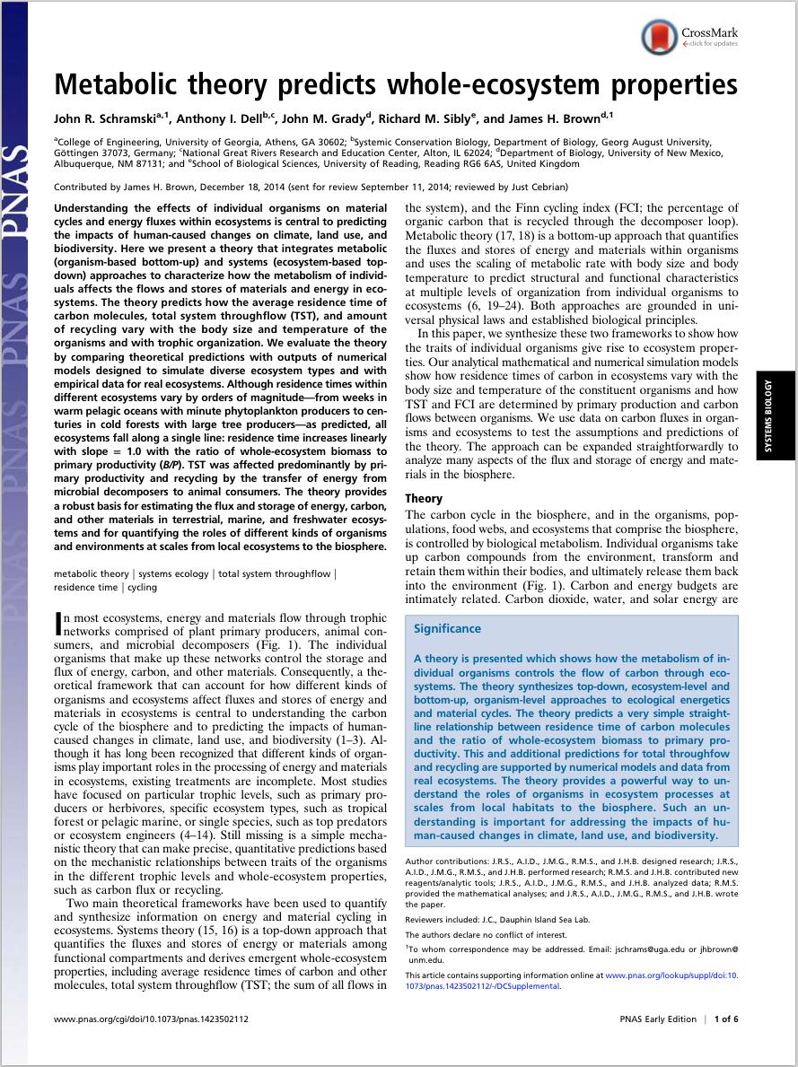 2015 01 26 pnas schramski et al.png