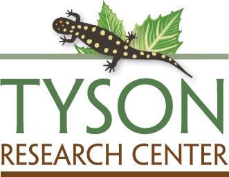 2016 08 05 Tyson_Logo.jpg