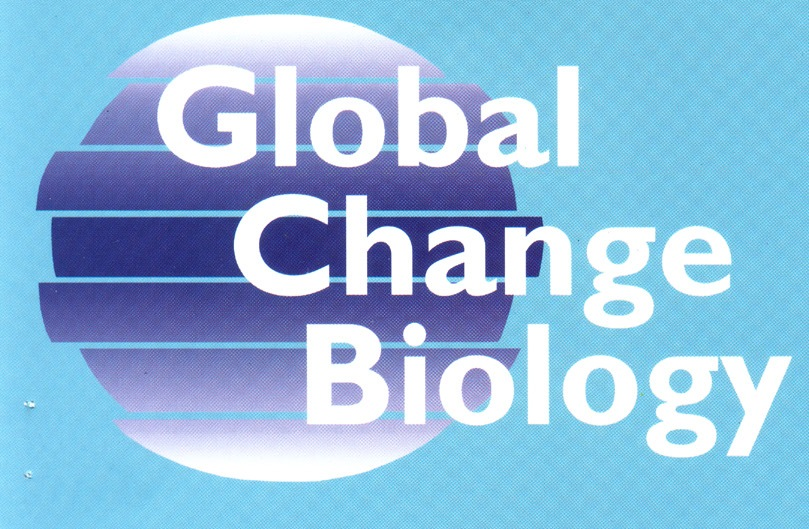 2016 09 05 glob change biol logo.jpg