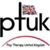 ptuk_logo_sm.png