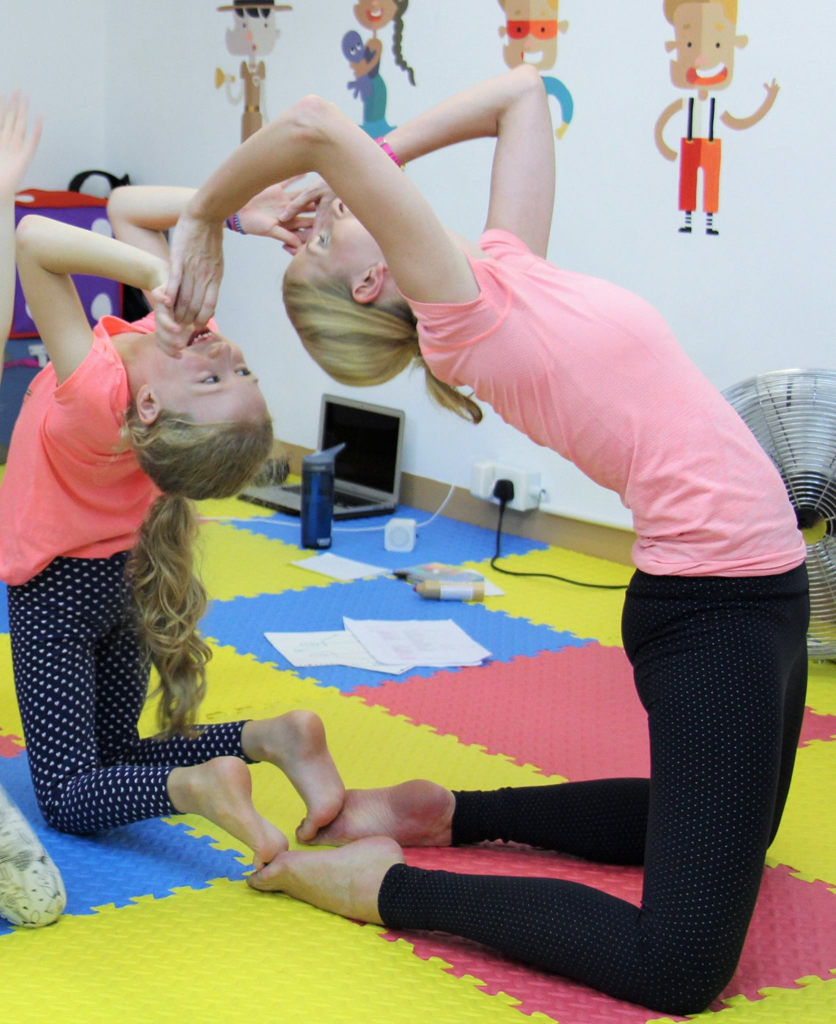 Therapeutic Yoga for kids in Hong Kong.jpg