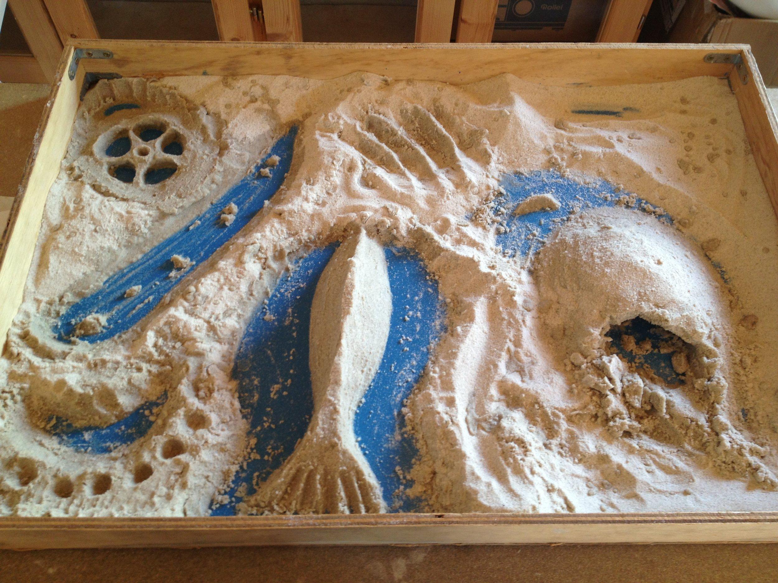 sand tray.JPG