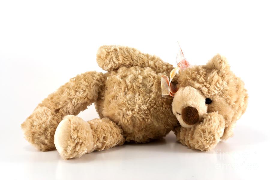 sick-teddy-bear-blink-images.jpg