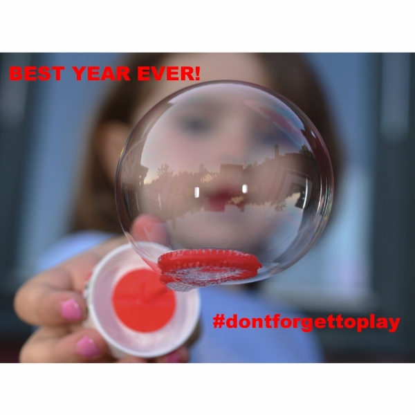 playfulparenting