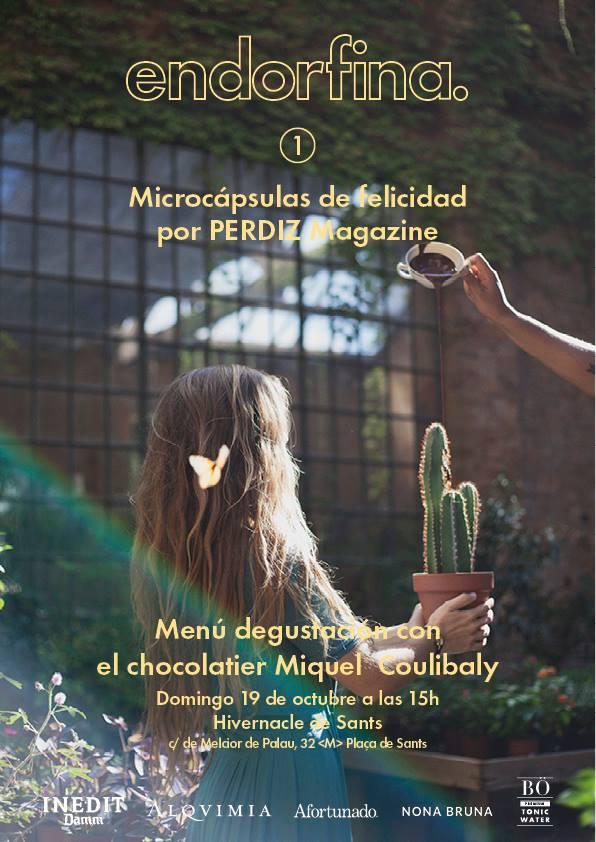 Perdiz Magazine