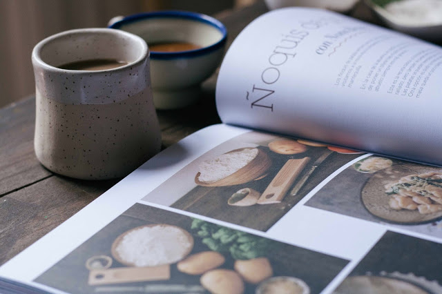 Kireei magazine 4