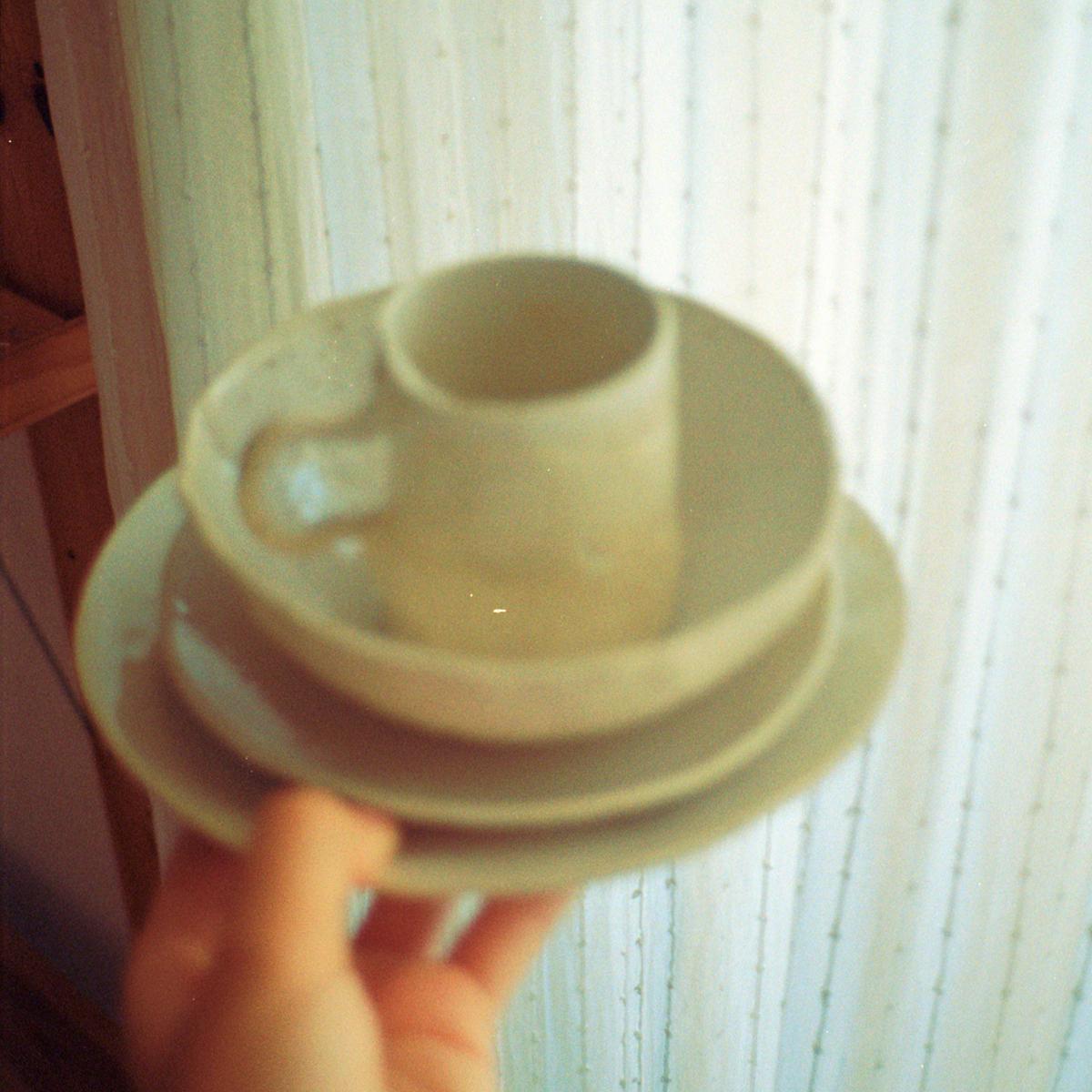 ceramicas_nonabruna.png