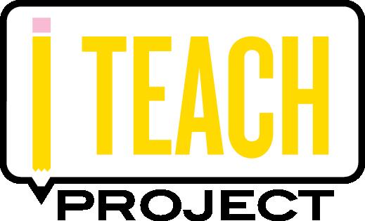 I_TEACH_logo_CMYK.png