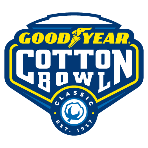 good_year_cotton_bowl.png
