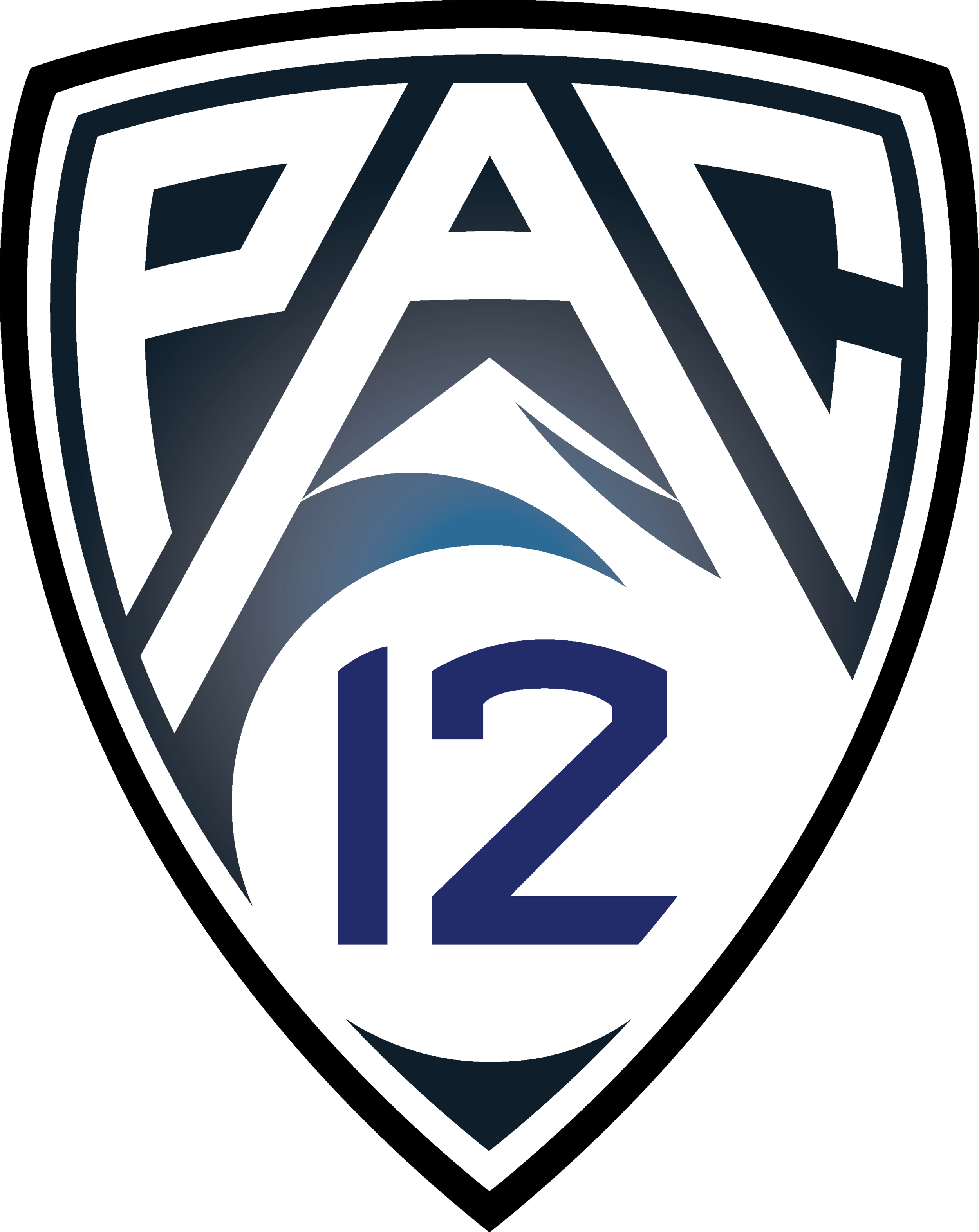 CFP Conference_PAC12.png