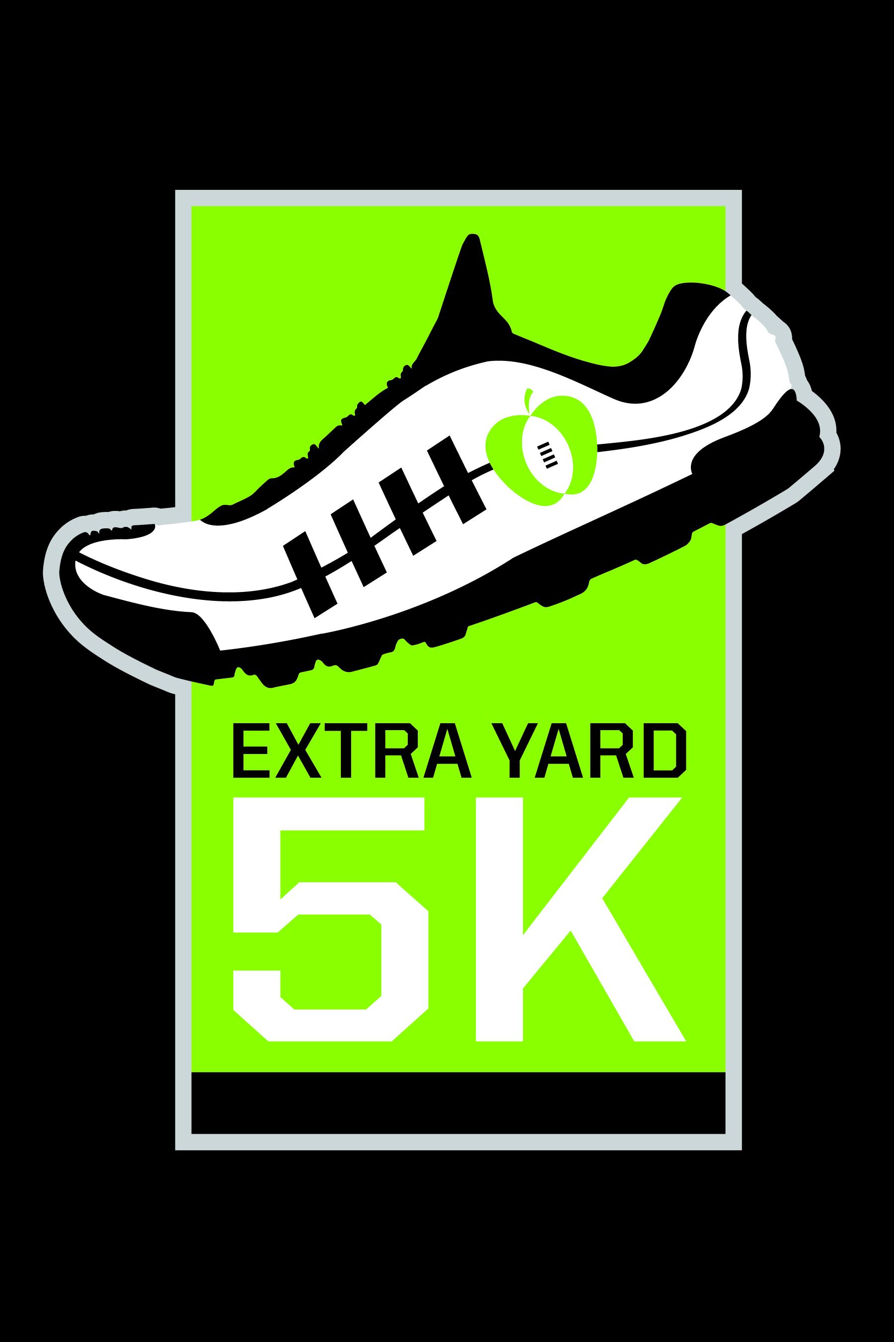 CFP Extra Yard 5K Logo Dark BG.jpg