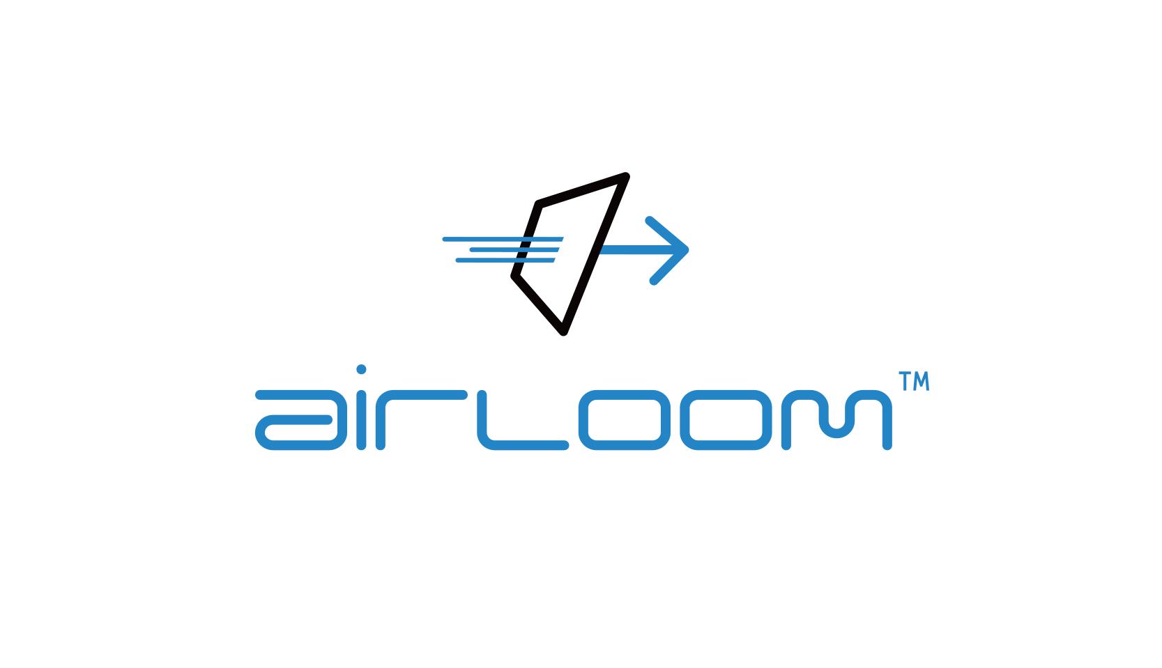 Airloom_Logo_art.png