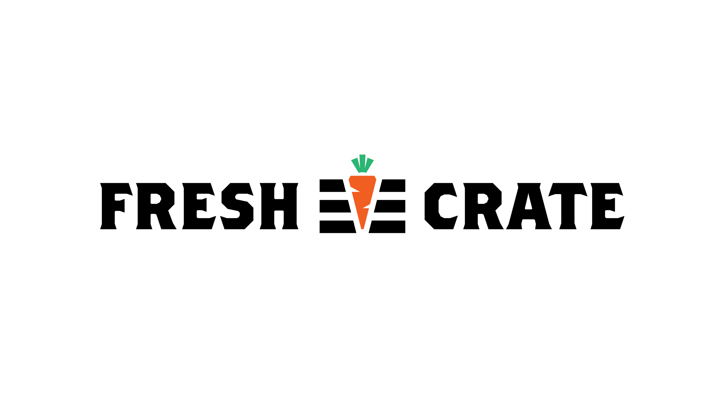 FreshCrate_Logo_web.png