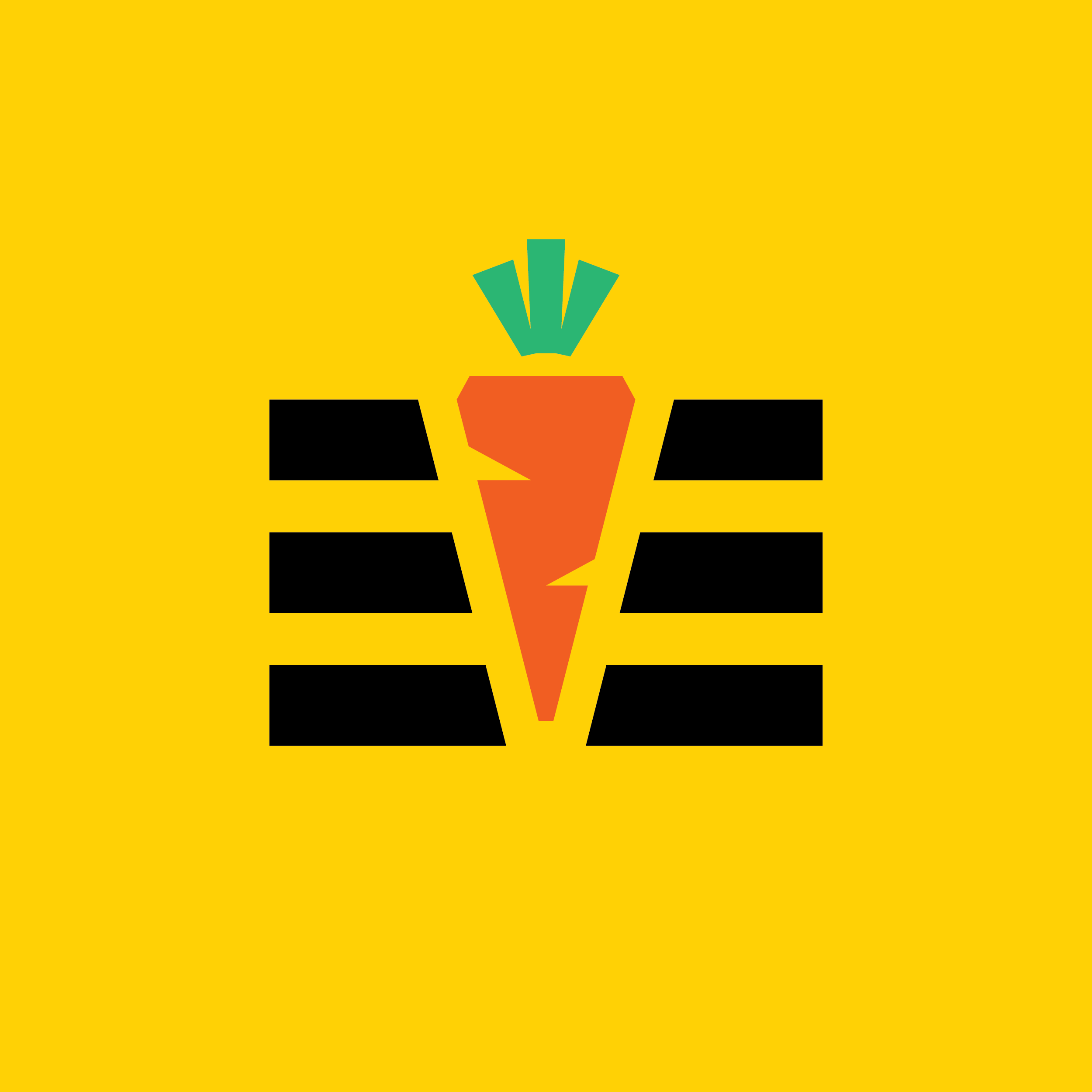 FreshCrate_Icon_YellowBck_web.png