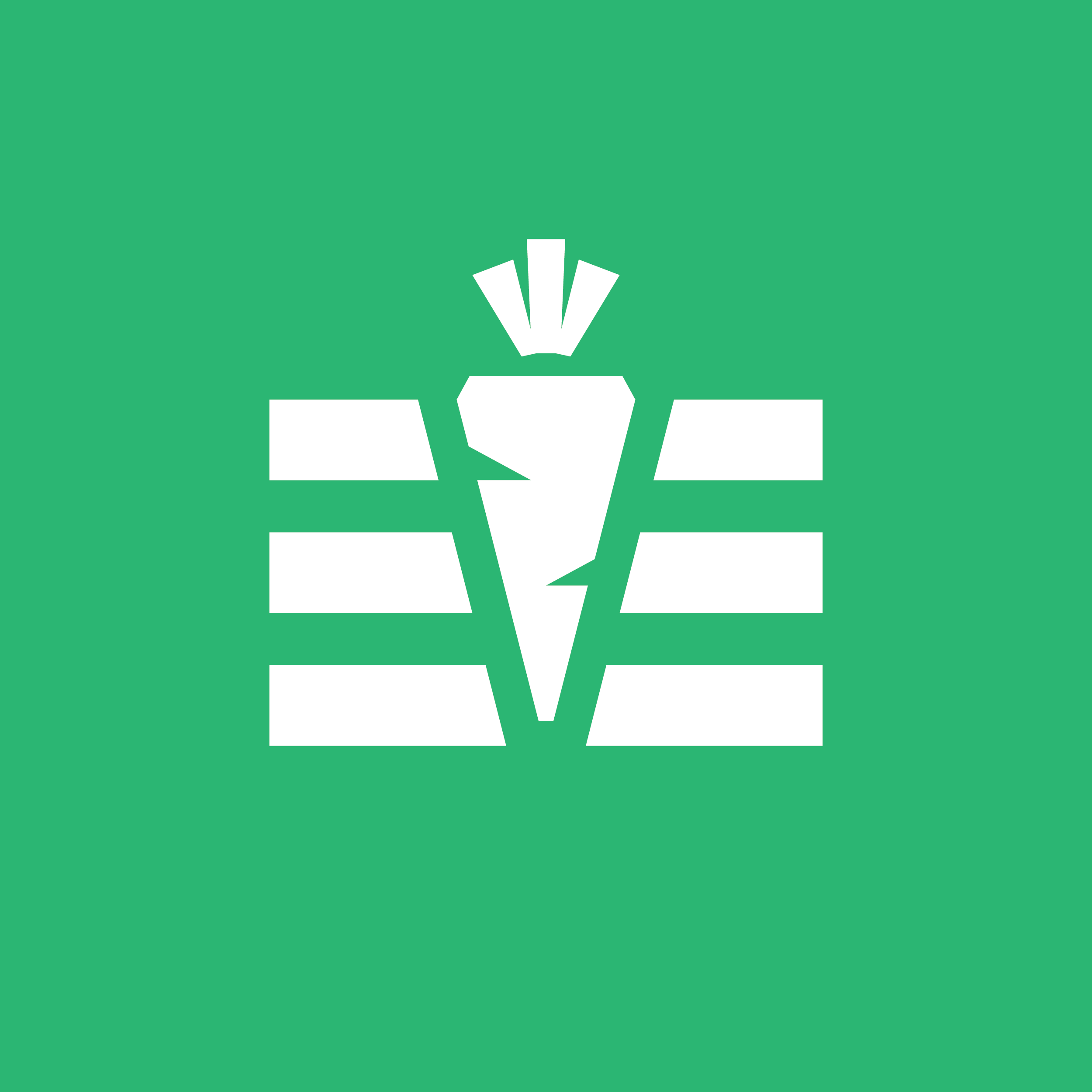 FreshCrate_Icon_GreenRev_web.png