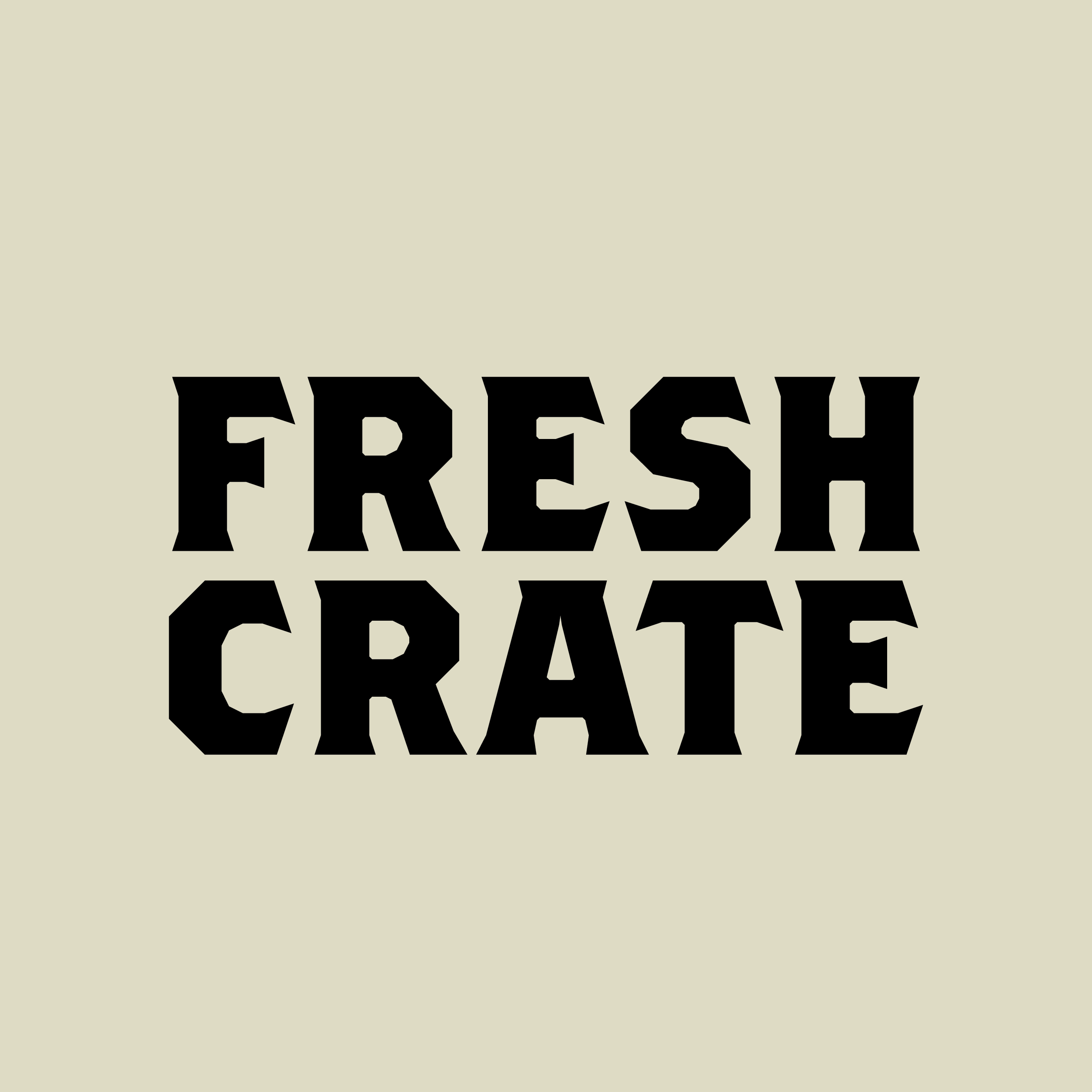 FreshCrate_WordMk_web.png