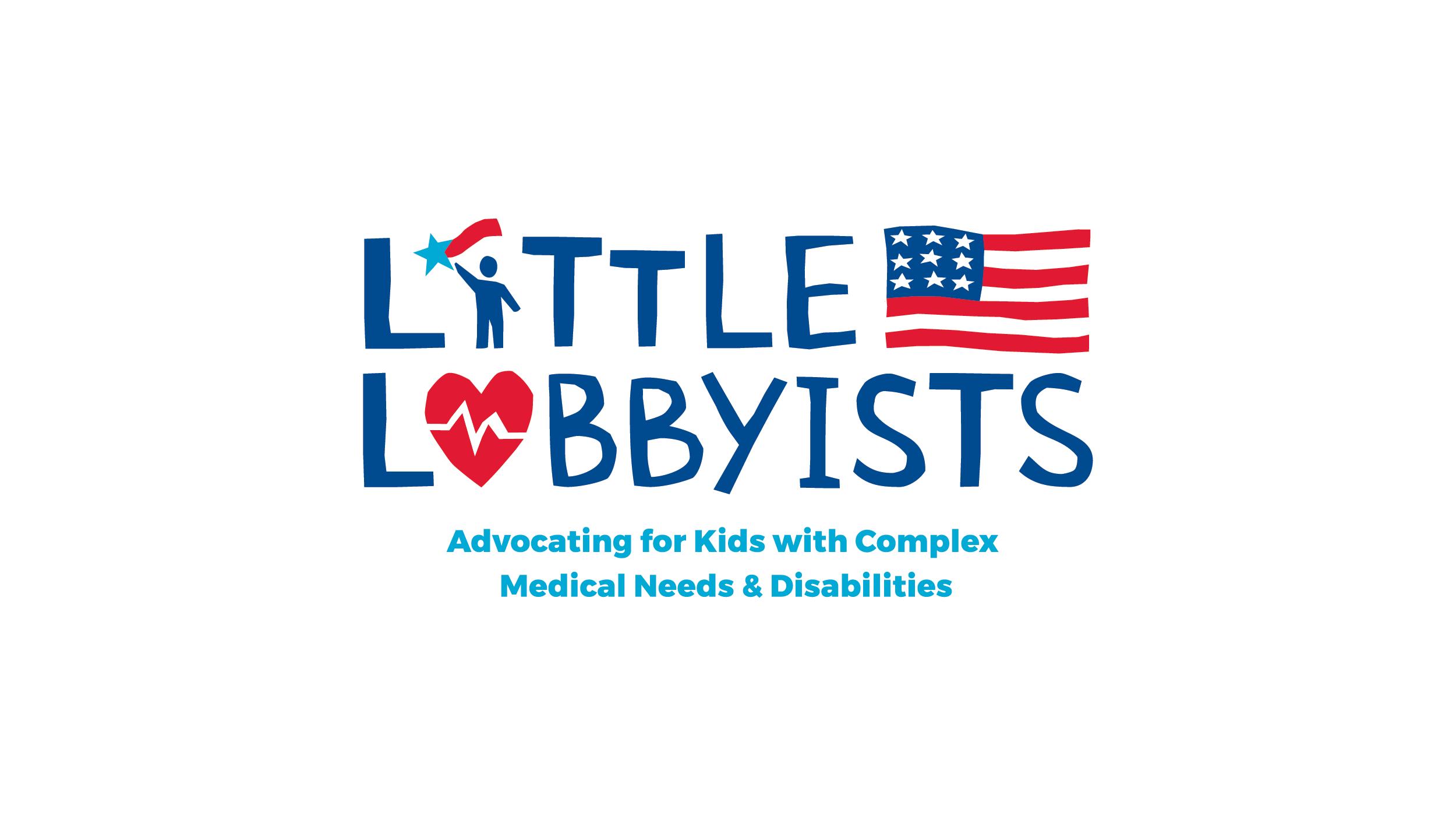 LL_Logo_web.png