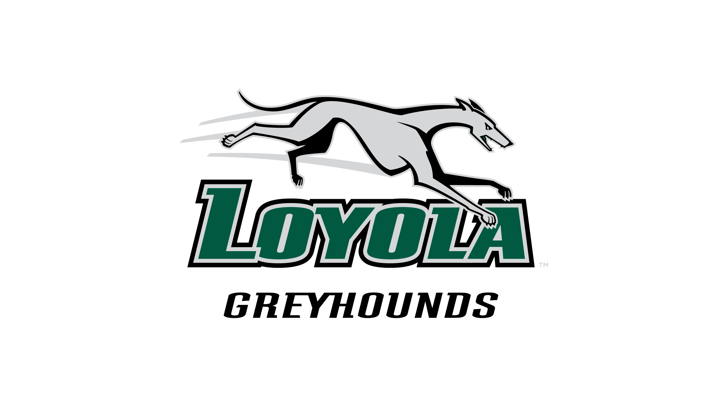 Loyola_Greyhounds_Primary Logo.png