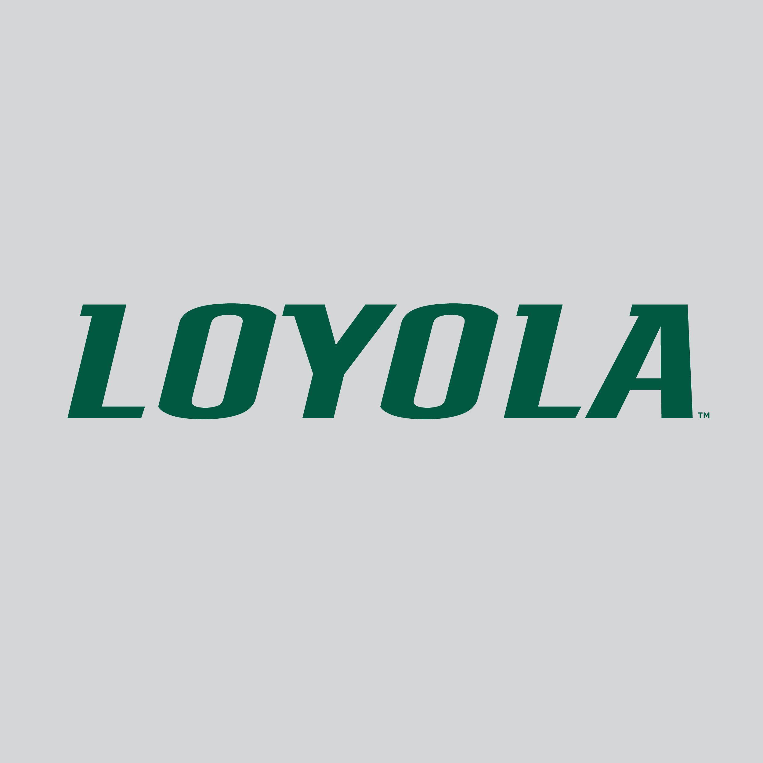 Loyola_Greyhounds_Wordmark.png