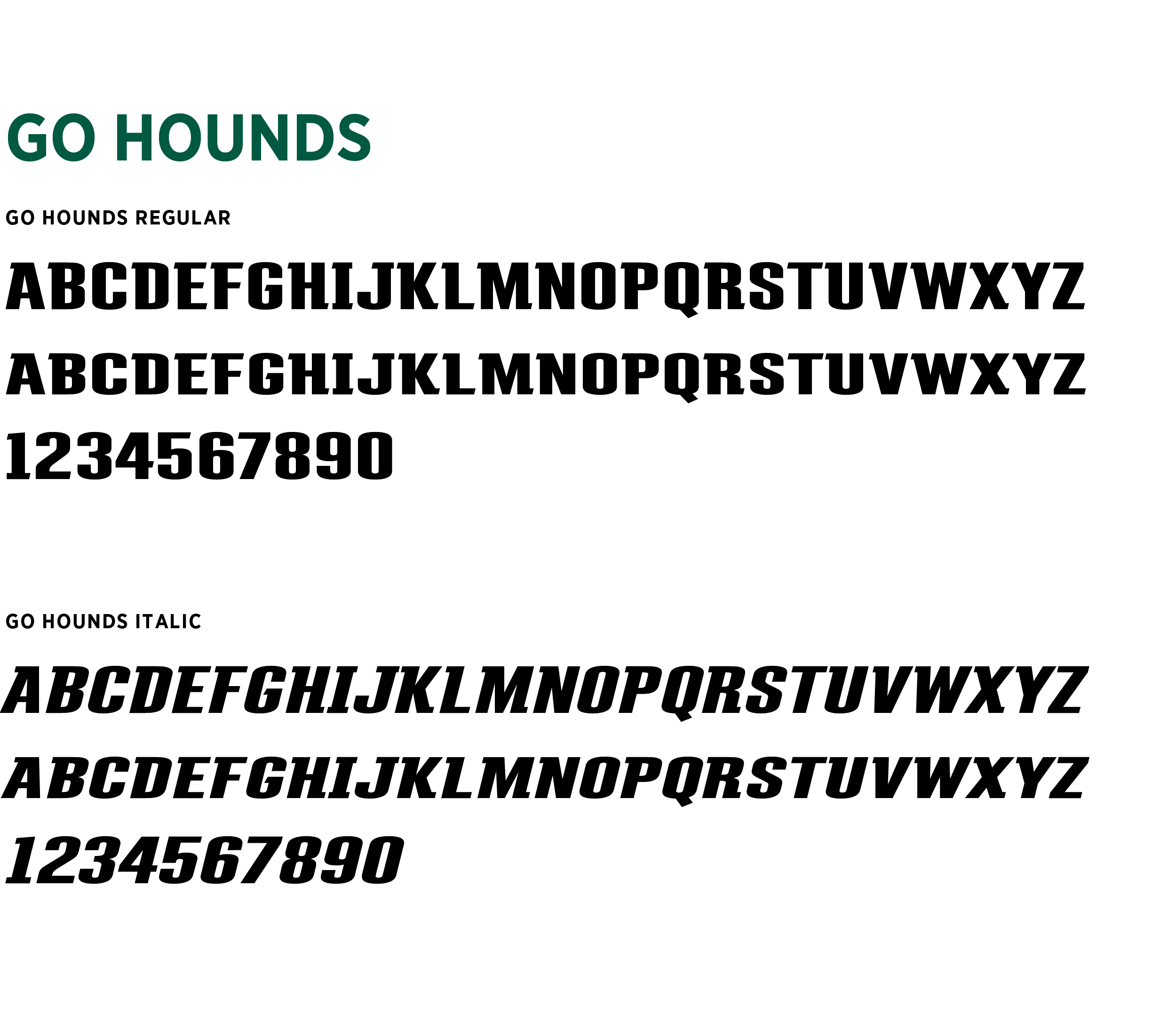 Loyola_Greyhounds_BrandFonts1.png