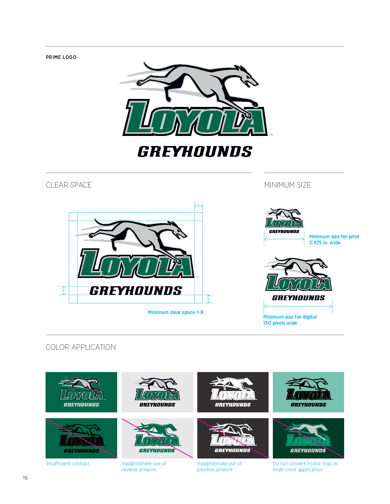 Athletics ID Guide_Final_Page_16.jpg